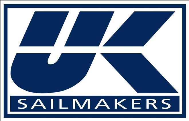 Alt_UKSailmakers.jpg