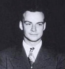 Feynman_at_Los_Alamos