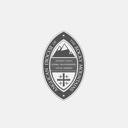 Rocky Mountain Anglican