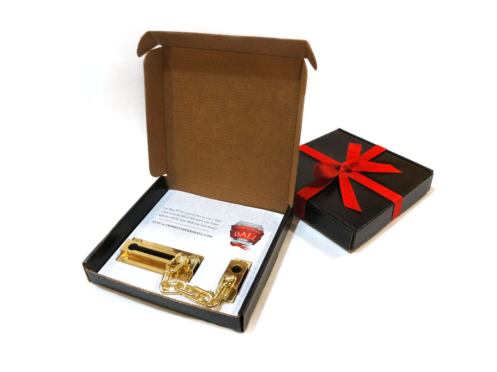 CSB-Boxes.jpg