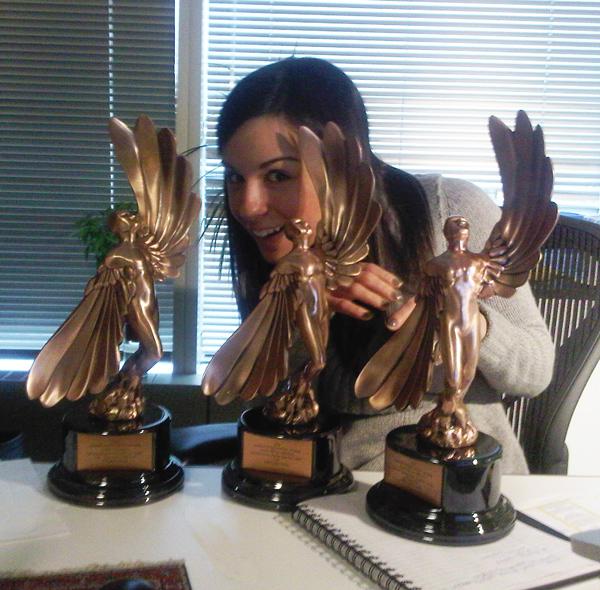 LIA-awards-Bronze.jpg