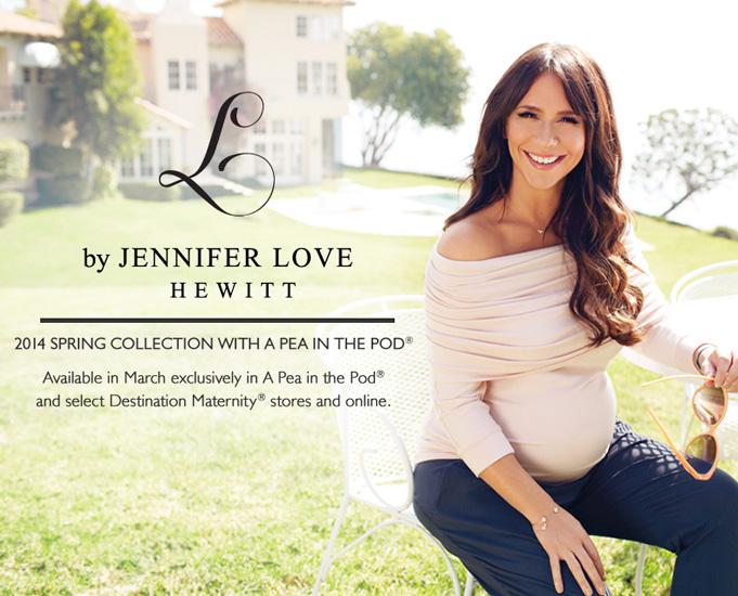 JenniferLoveHewitt_CategoryLandingPage_111313.jpg