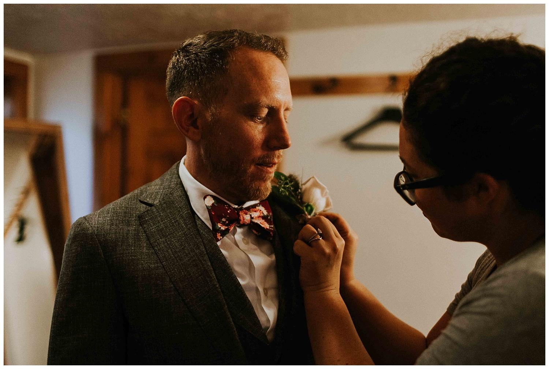 Ashley Peter Kitsap State Park Pouslbo Washington Outdoor DIY Wedding (6).jpg