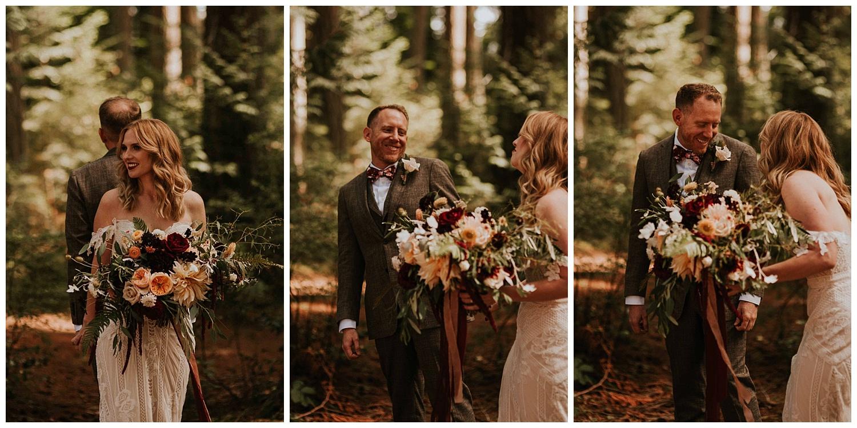 Ashley Peter Kitsap State Park Pouslbo Washington Outdoor DIY Wedding (8).jpg