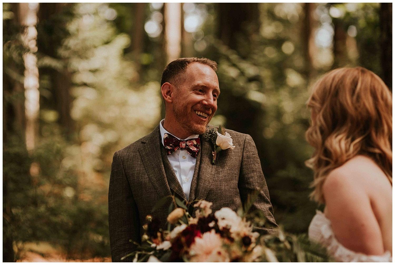 Ashley Peter Kitsap State Park Pouslbo Washington Outdoor DIY Wedding (9).jpg