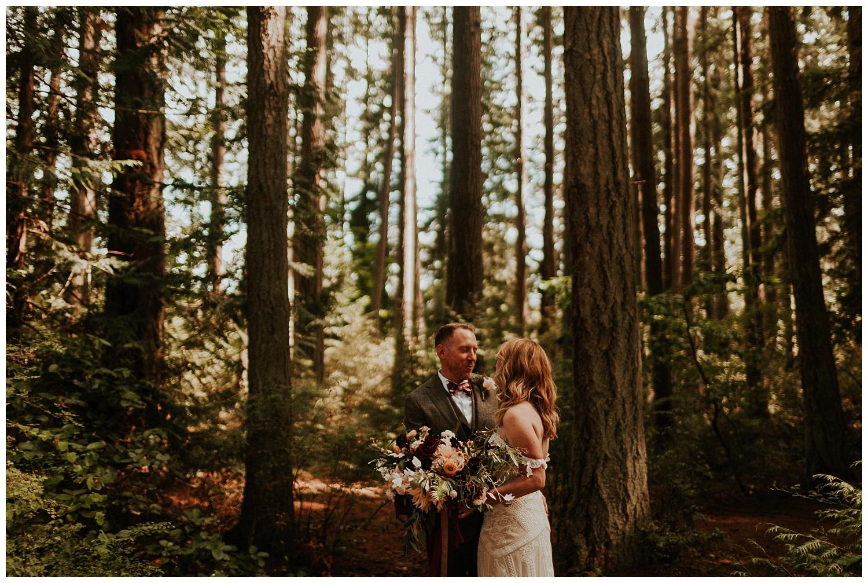 Ashley Peter Kitsap State Park Pouslbo Washington Outdoor DIY Wedding (10).jpg
