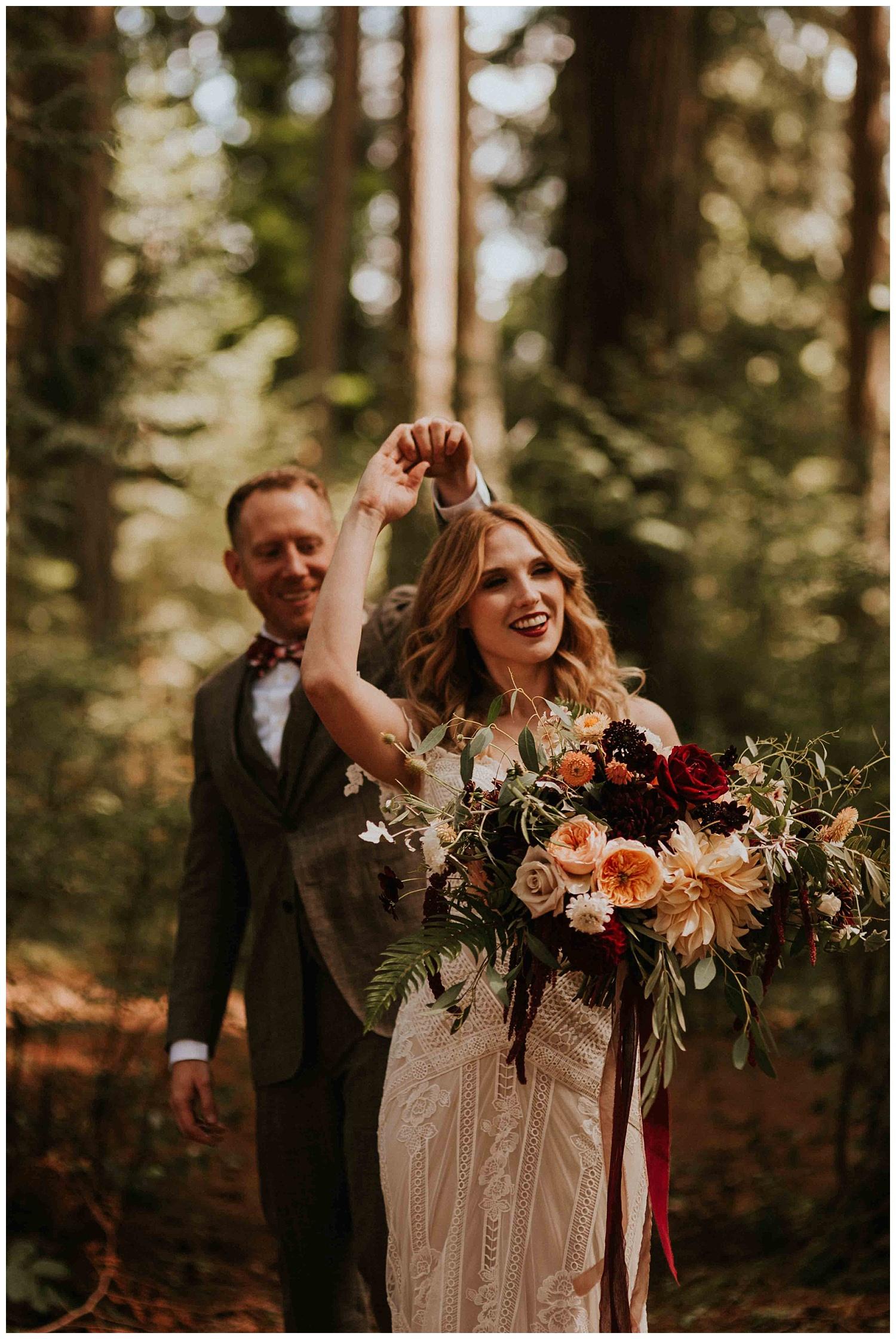 Ashley Peter Kitsap State Park Pouslbo Washington Outdoor DIY Wedding (12).jpg