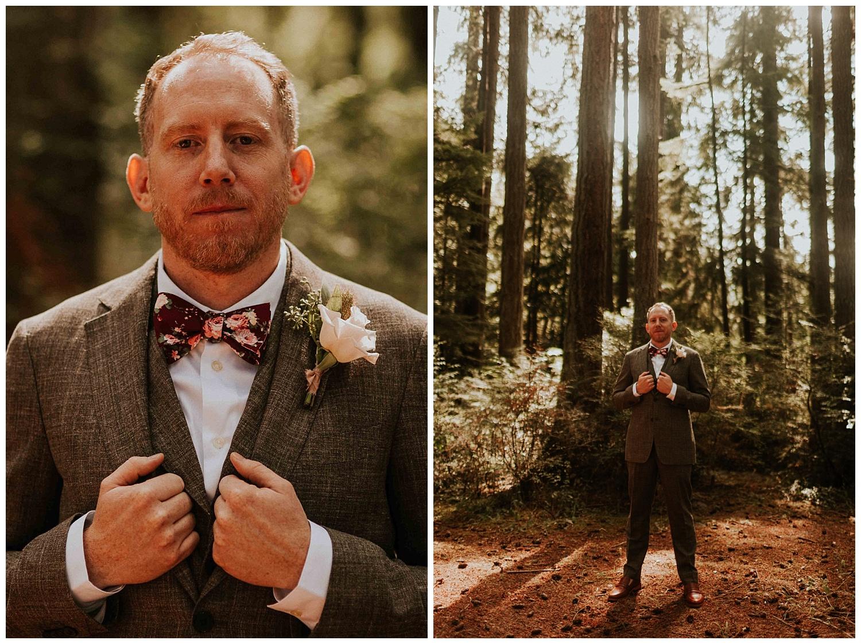 Ashley Peter Kitsap State Park Pouslbo Washington Outdoor DIY Wedding (14).jpg