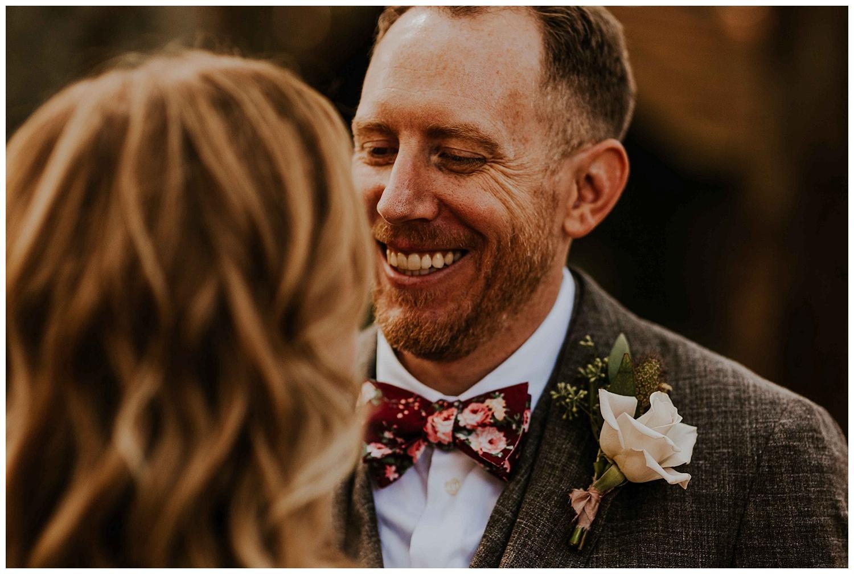 Ashley Peter Kitsap State Park Pouslbo Washington Outdoor DIY Wedding (15).jpg