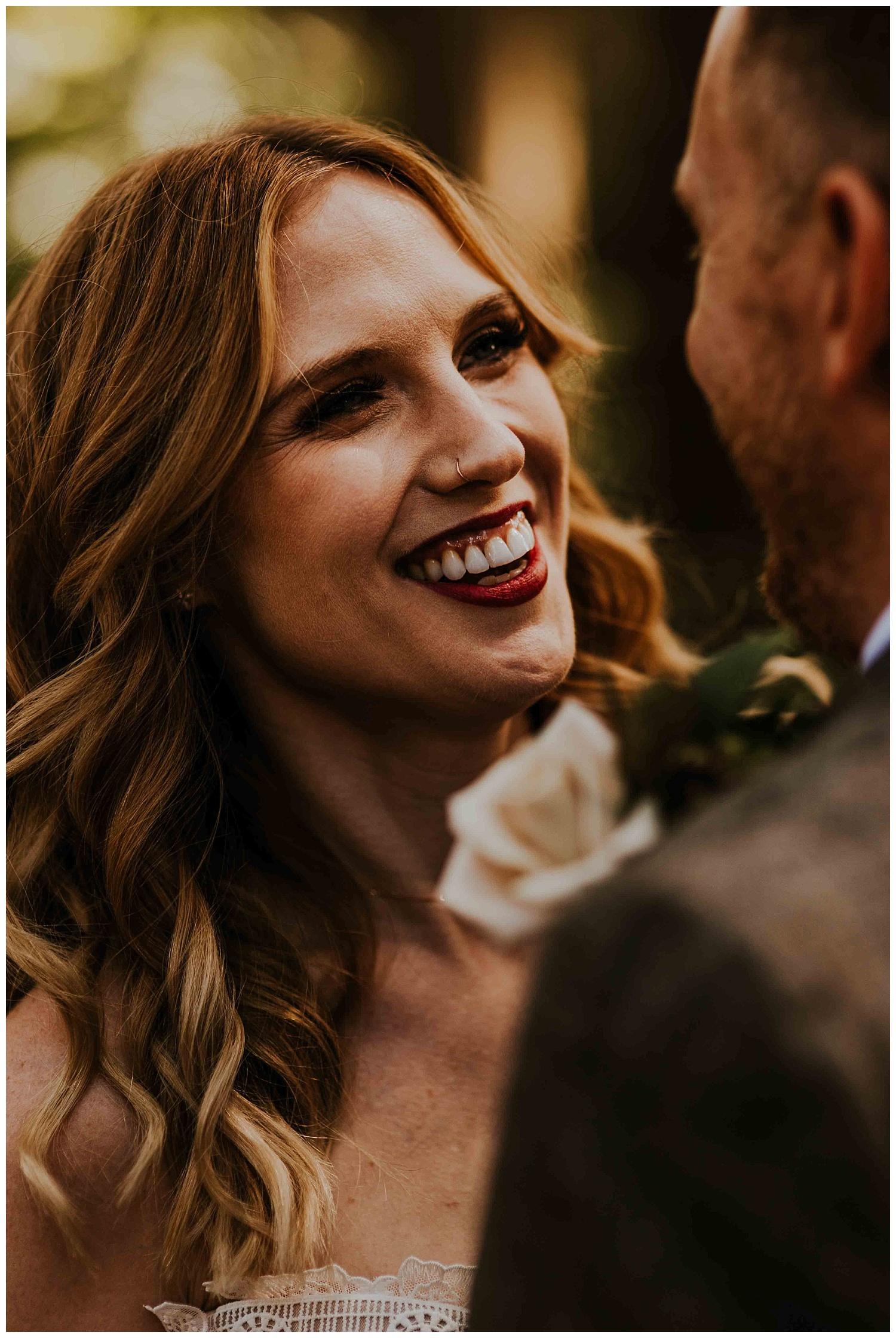 Ashley Peter Kitsap State Park Pouslbo Washington Outdoor DIY Wedding (17).jpg