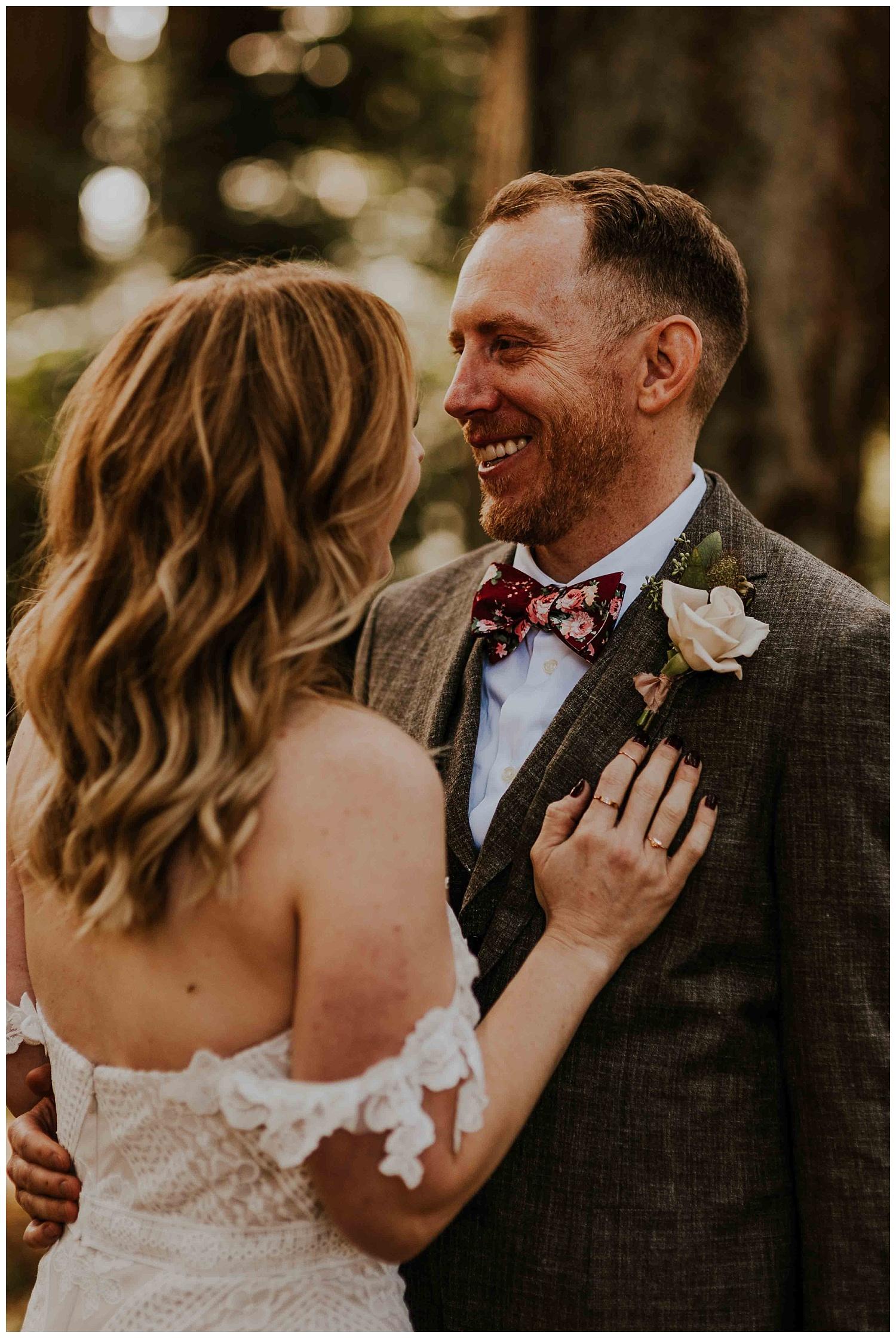 Ashley Peter Kitsap State Park Pouslbo Washington Outdoor DIY Wedding (19).jpg
