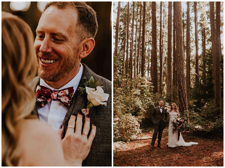 Ashley Peter Kitsap State Park Pouslbo Washington Outdoor DIY Wedding (20).jpg