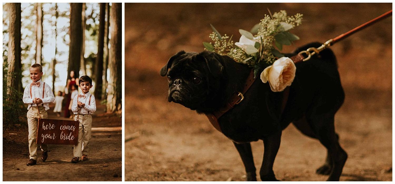 Ashley Peter Kitsap State Park Pouslbo Washington Outdoor DIY Wedding (27).jpg