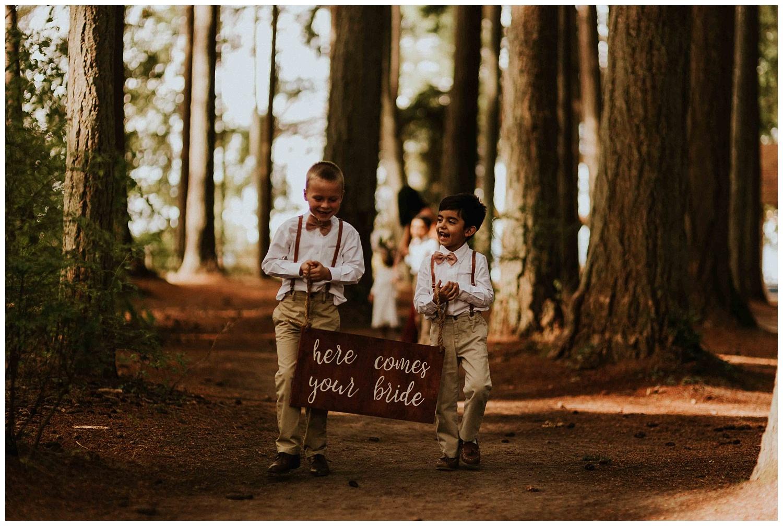 Ashley Peter Kitsap State Park Pouslbo Washington Outdoor DIY Wedding (26).jpg