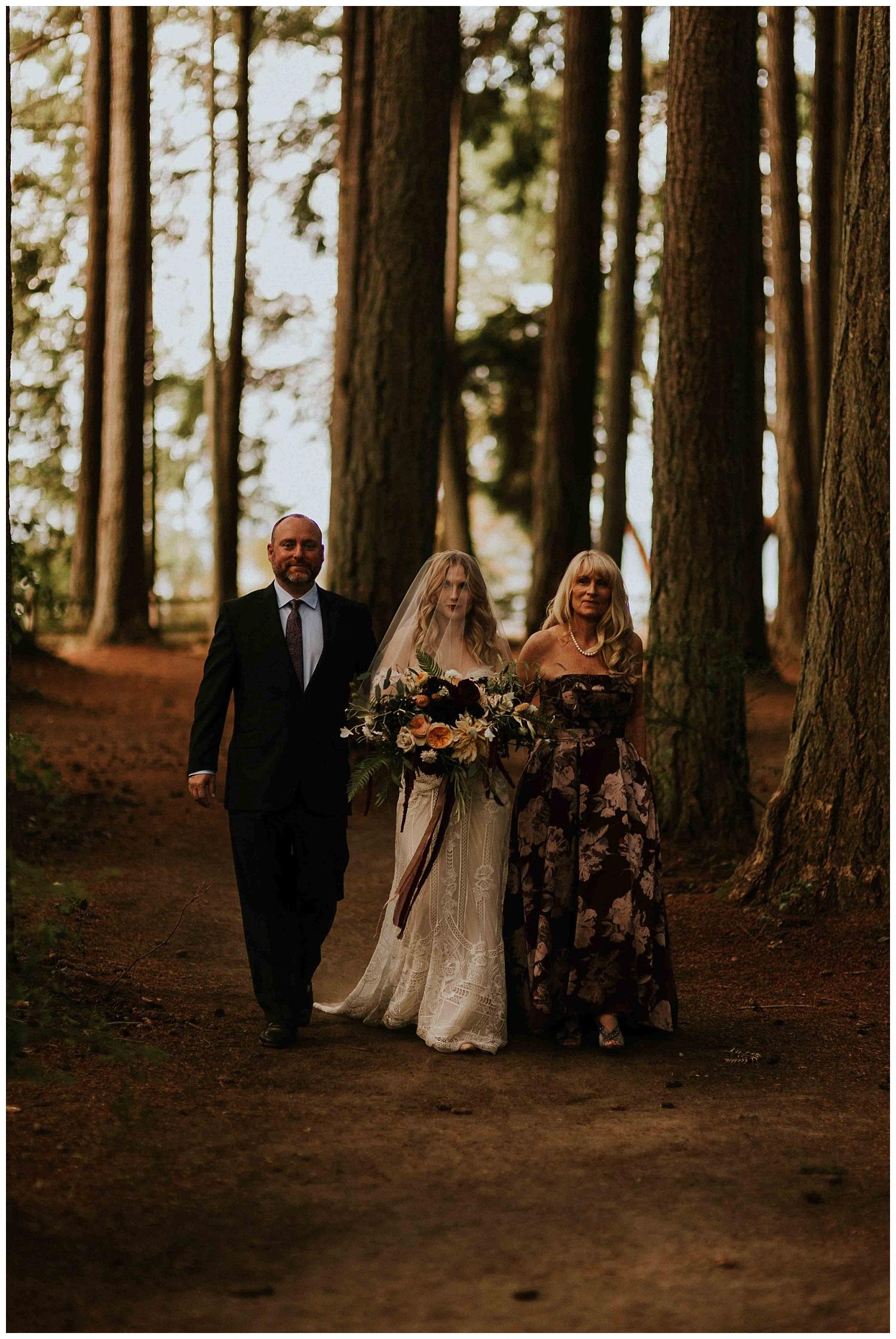 Ashley Peter Kitsap State Park Pouslbo Washington Outdoor DIY Wedding (29).jpg