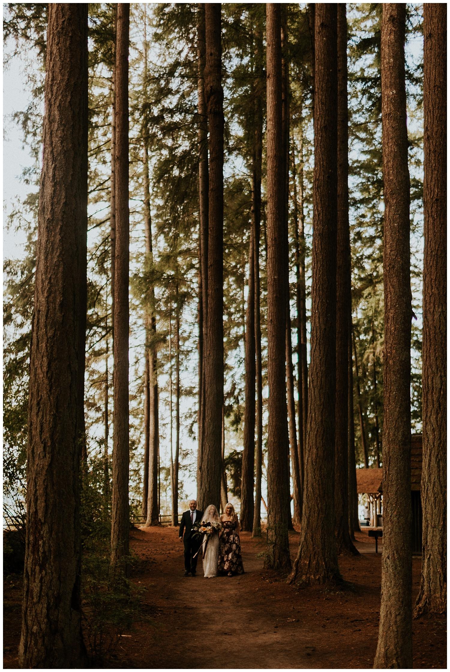 Ashley Peter Kitsap State Park Pouslbo Washington Outdoor DIY Wedding (28).jpg