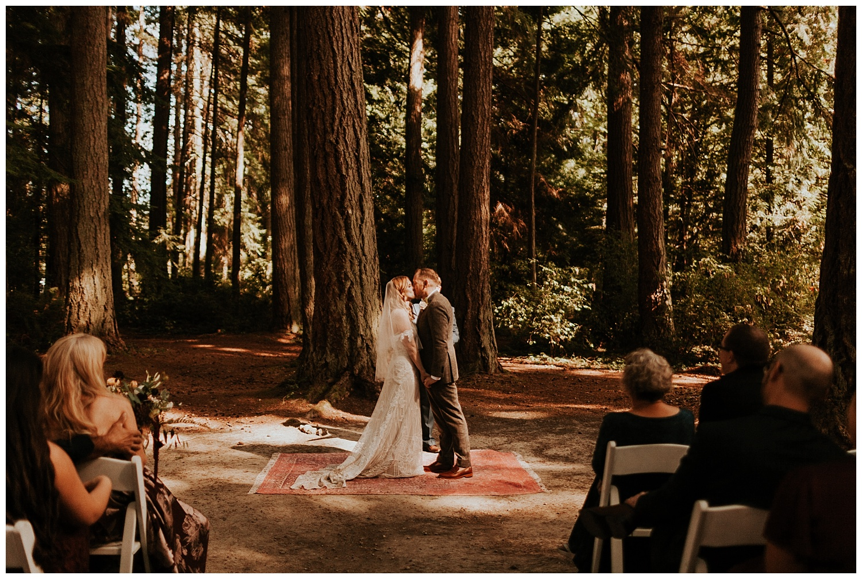 Ashley Peter Kitsap State Park Pouslbo Washington Outdoor DIY Wedding (32).jpg