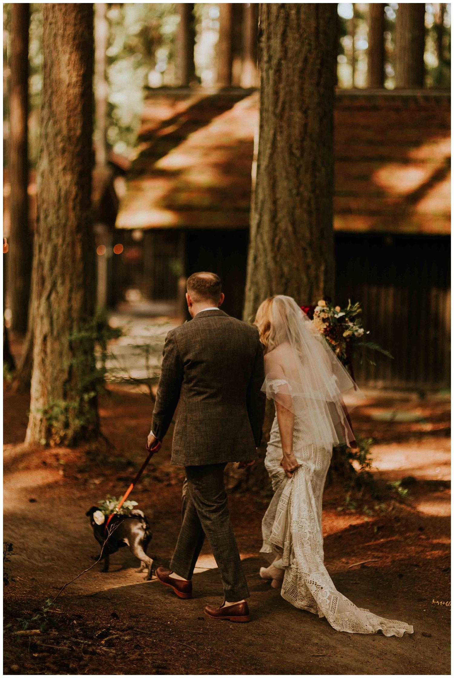 Ashley Peter Kitsap State Park Pouslbo Washington Outdoor DIY Wedding (33).jpg