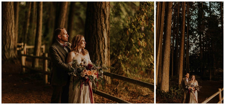 Ashley Peter Kitsap State Park Pouslbo Washington Outdoor DIY Wedding (46).jpg