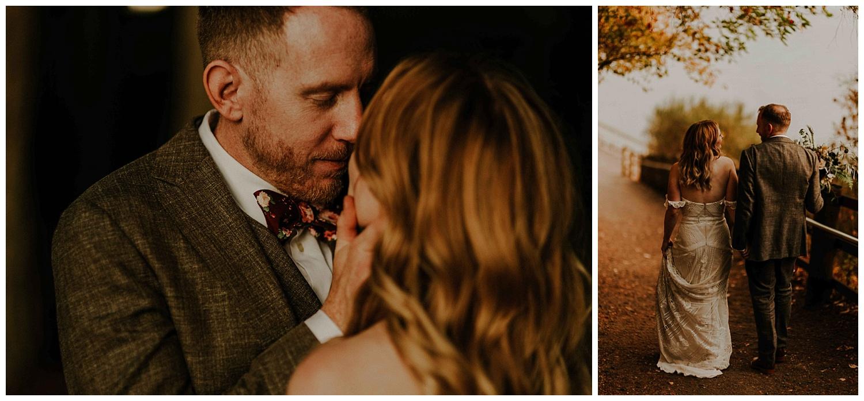 Ashley Peter Kitsap State Park Pouslbo Washington Outdoor DIY Wedding (50).jpg