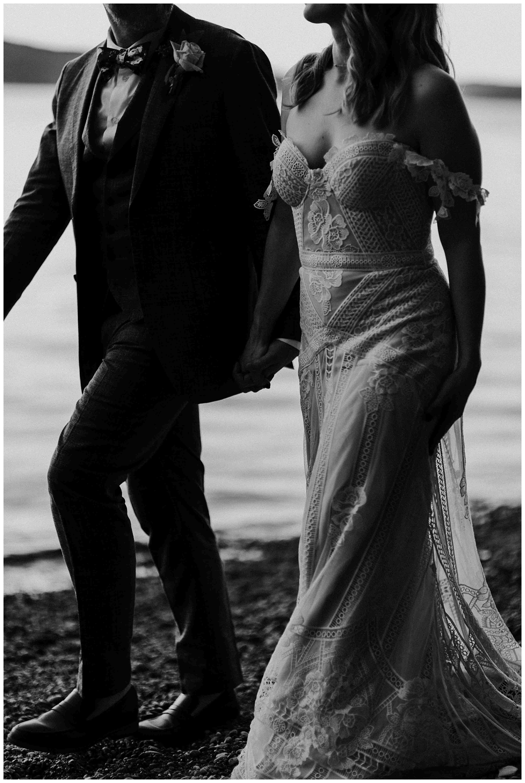 Ashley Peter Kitsap State Park Pouslbo Washington Outdoor DIY Wedding (52).jpg
