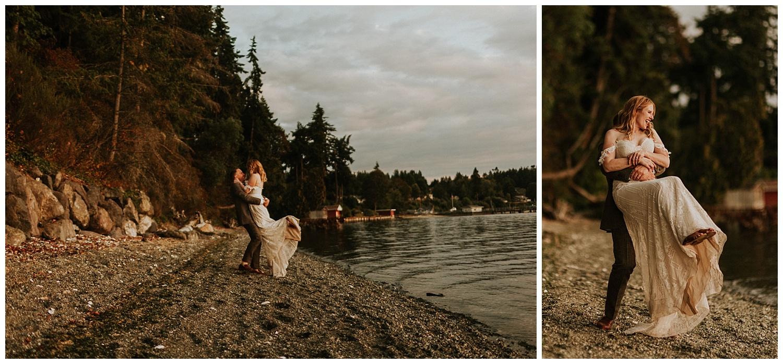 Ashley Peter Kitsap State Park Pouslbo Washington Outdoor DIY Wedding (53).jpg