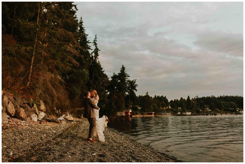 Ashley Peter Kitsap State Park Pouslbo Washington Outdoor DIY Wedding (55).jpg