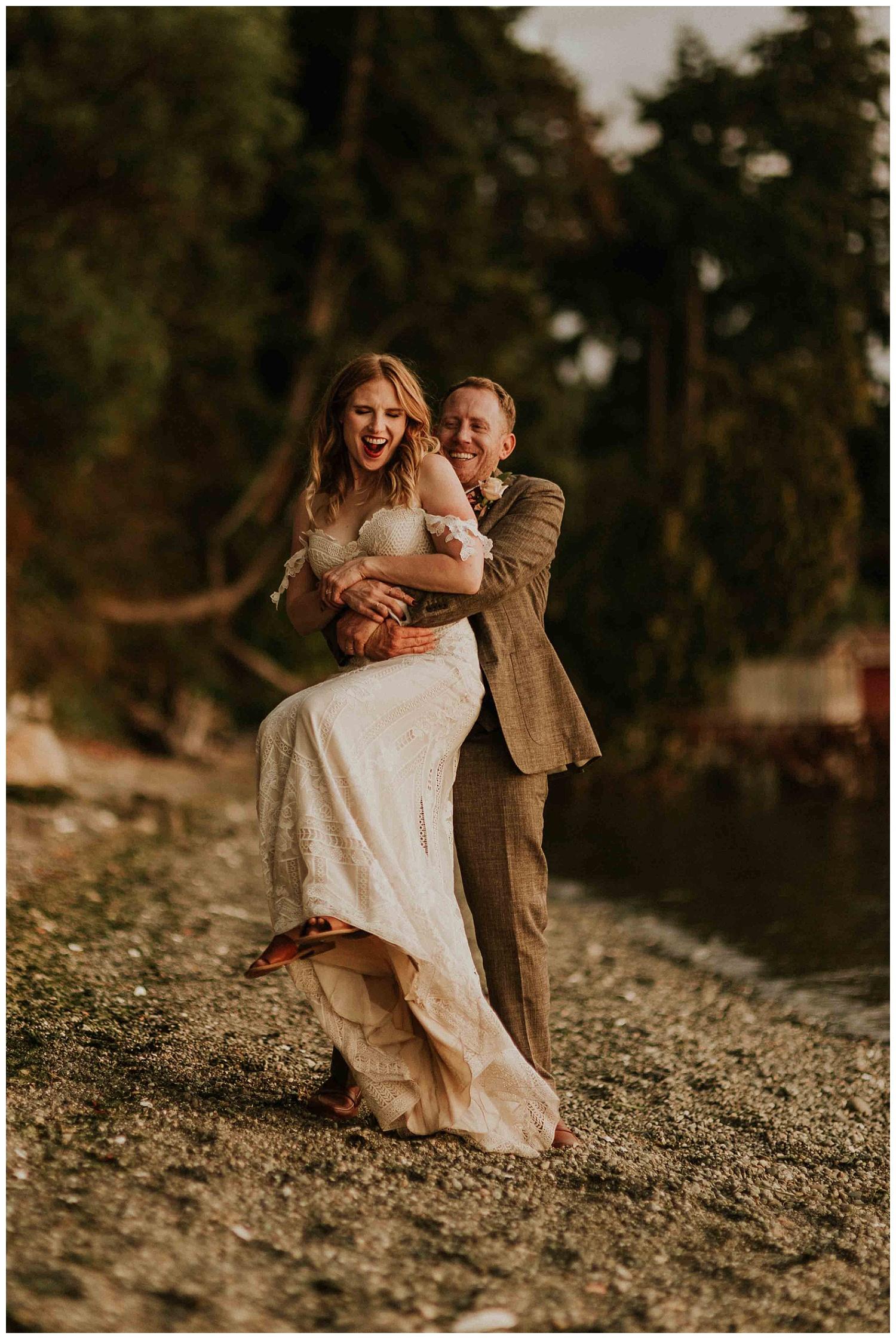 Ashley Peter Kitsap State Park Pouslbo Washington Outdoor DIY Wedding (56).jpg