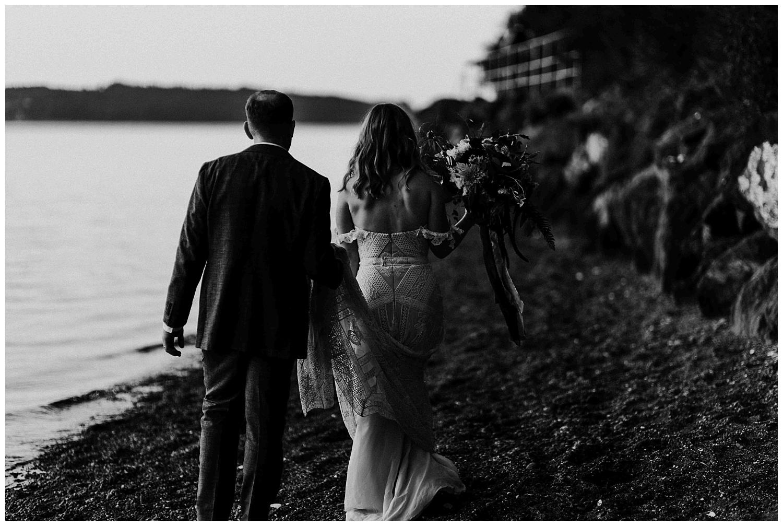 Ashley Peter Kitsap State Park Pouslbo Washington Outdoor DIY Wedding (62).jpg