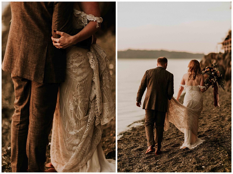Ashley Peter Kitsap State Park Pouslbo Washington Outdoor DIY Wedding (63).jpg