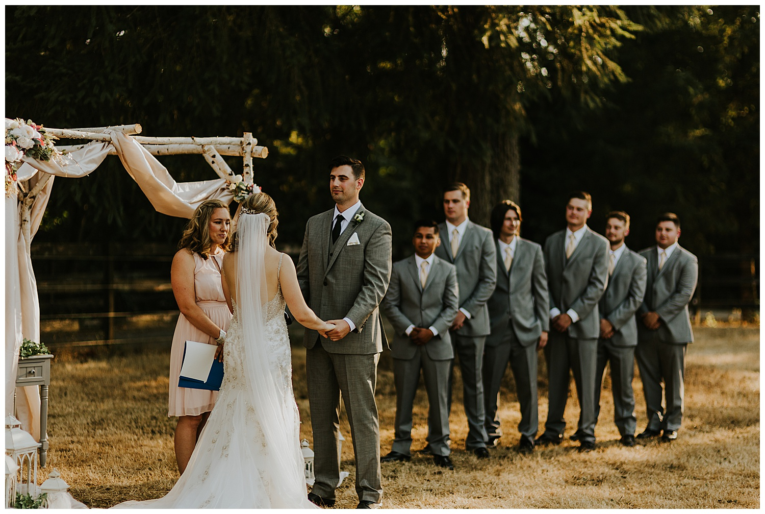 MJ John Battle Ground Washington Backyard Wedding33.jpg