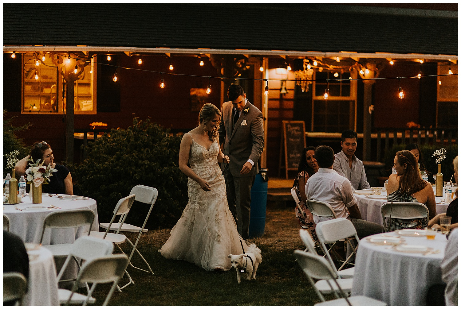 MJ John Battle Ground Washington Backyard Wedding50.jpg