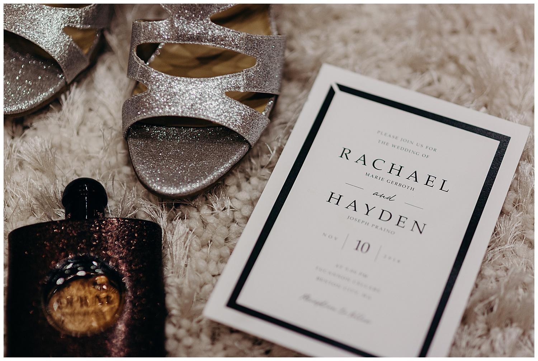 Rachael and Hayden_blogstomp.jpg