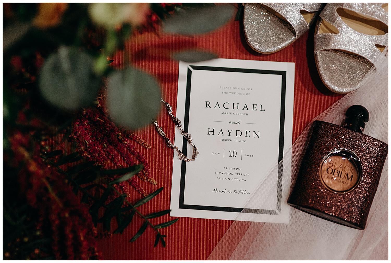 Rachael and Hayden-24_blogstomp.jpg