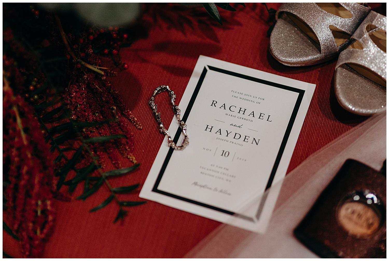 Rachael and Hayden-25_blogstomp.jpg