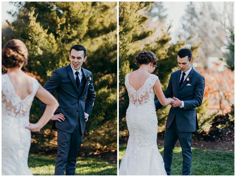 Rachael and Hayden-77_blogstomp.jpg