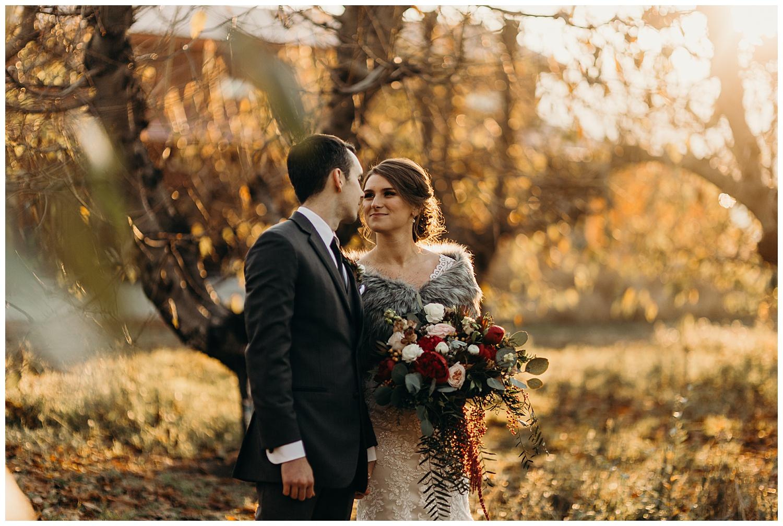 Rachael and Hayden-129_blogstomp.jpg