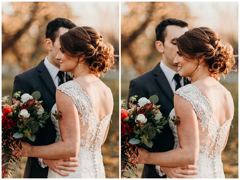Rachael and Hayden-160_blogstomp.jpg