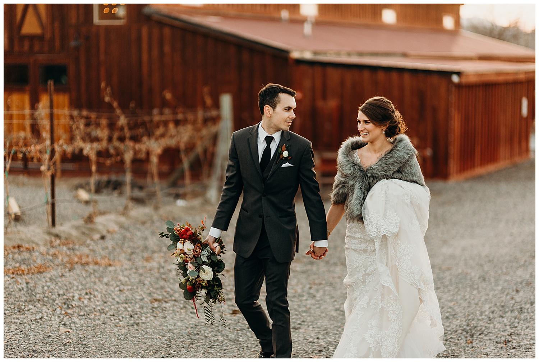 Rachael and Hayden-183_blogstomp.jpg