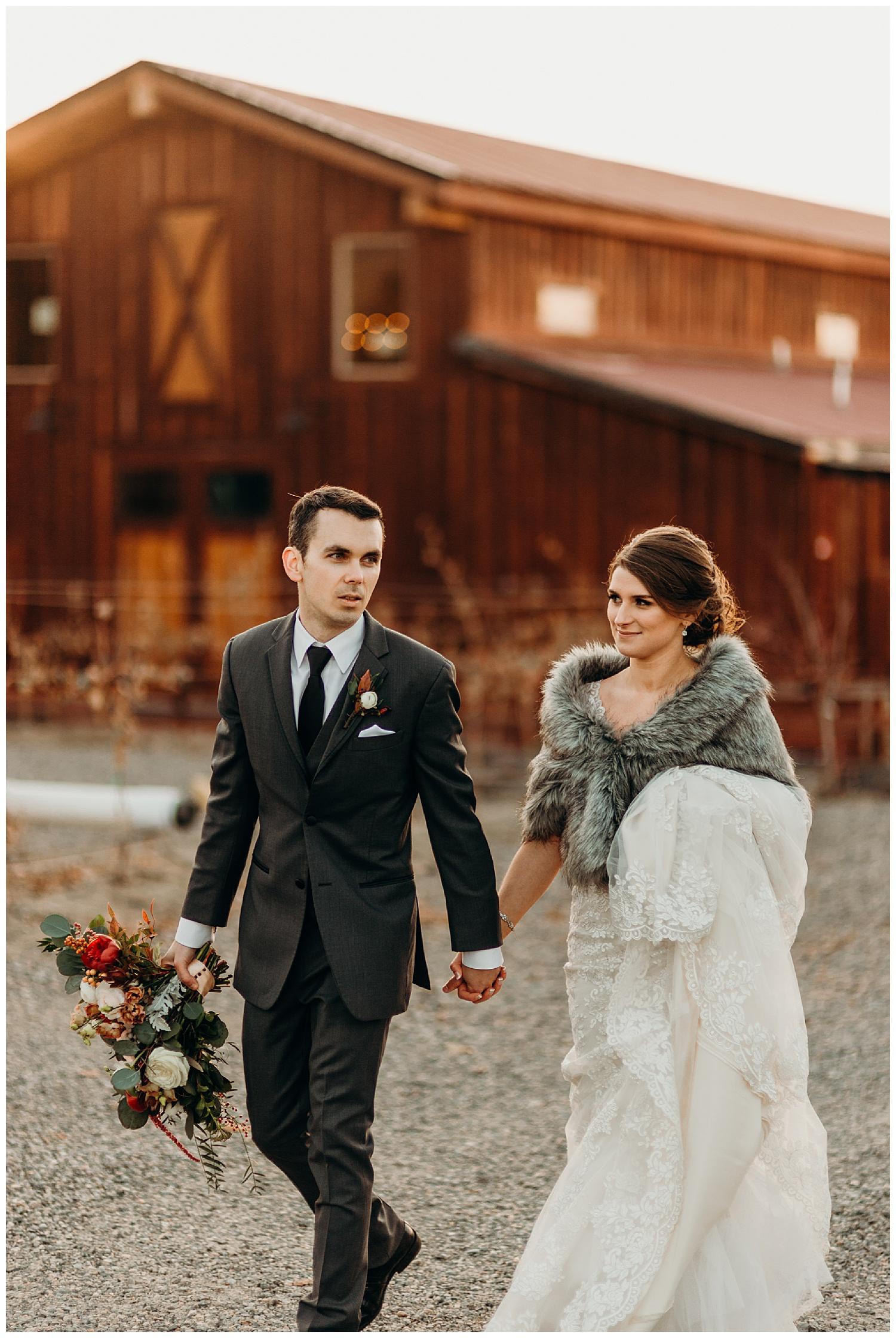 Rachael and Hayden-185_blogstomp.jpg