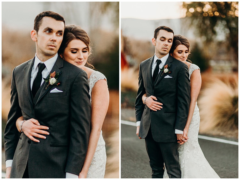 Rachael and Hayden-211_blogstomp.jpg