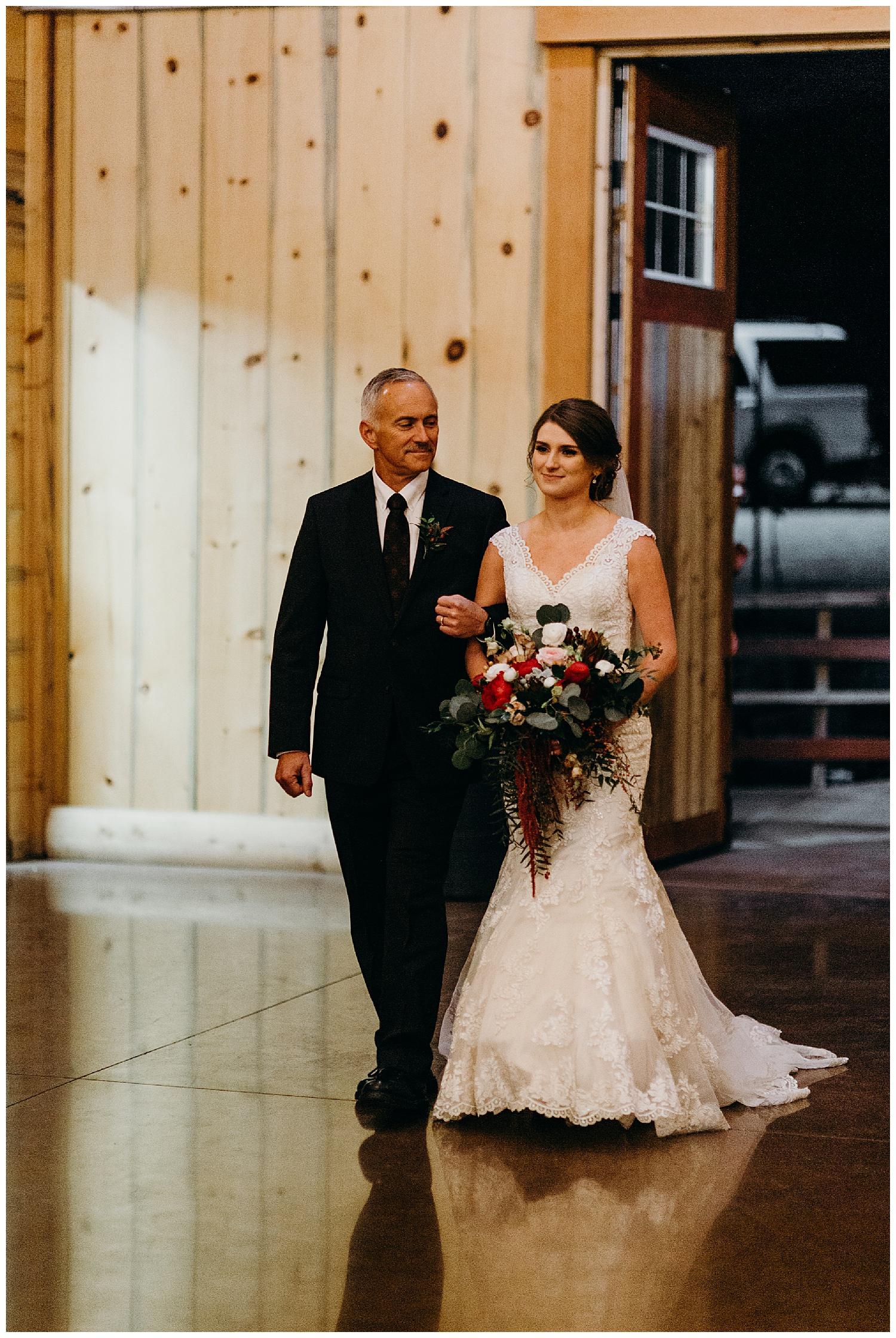 Rachael and Hayden-292_blogstomp.jpg