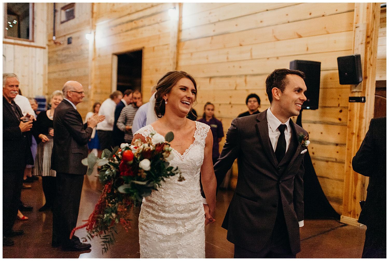 Rachael and Hayden-310_blogstomp.jpg