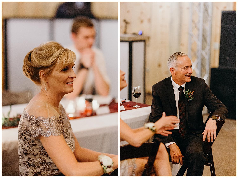 Rachael and Hayden-340_blogstomp.jpg