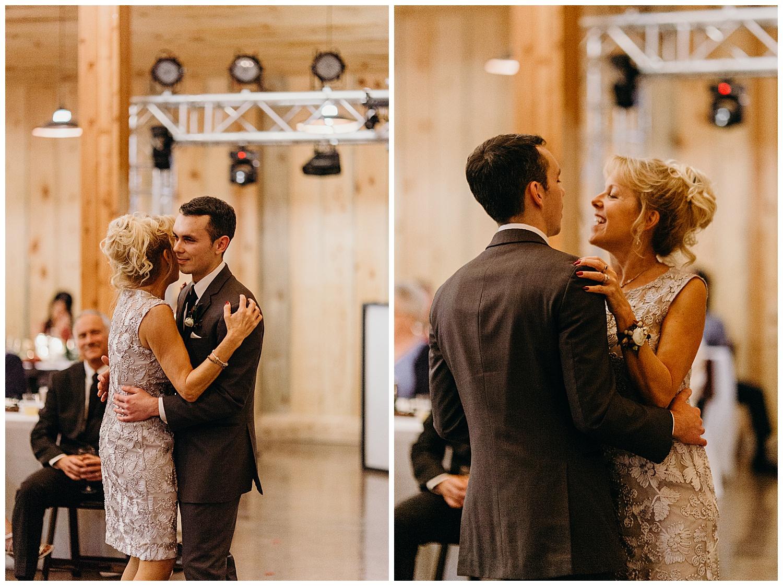 Rachael and Hayden-397_blogstomp.jpg