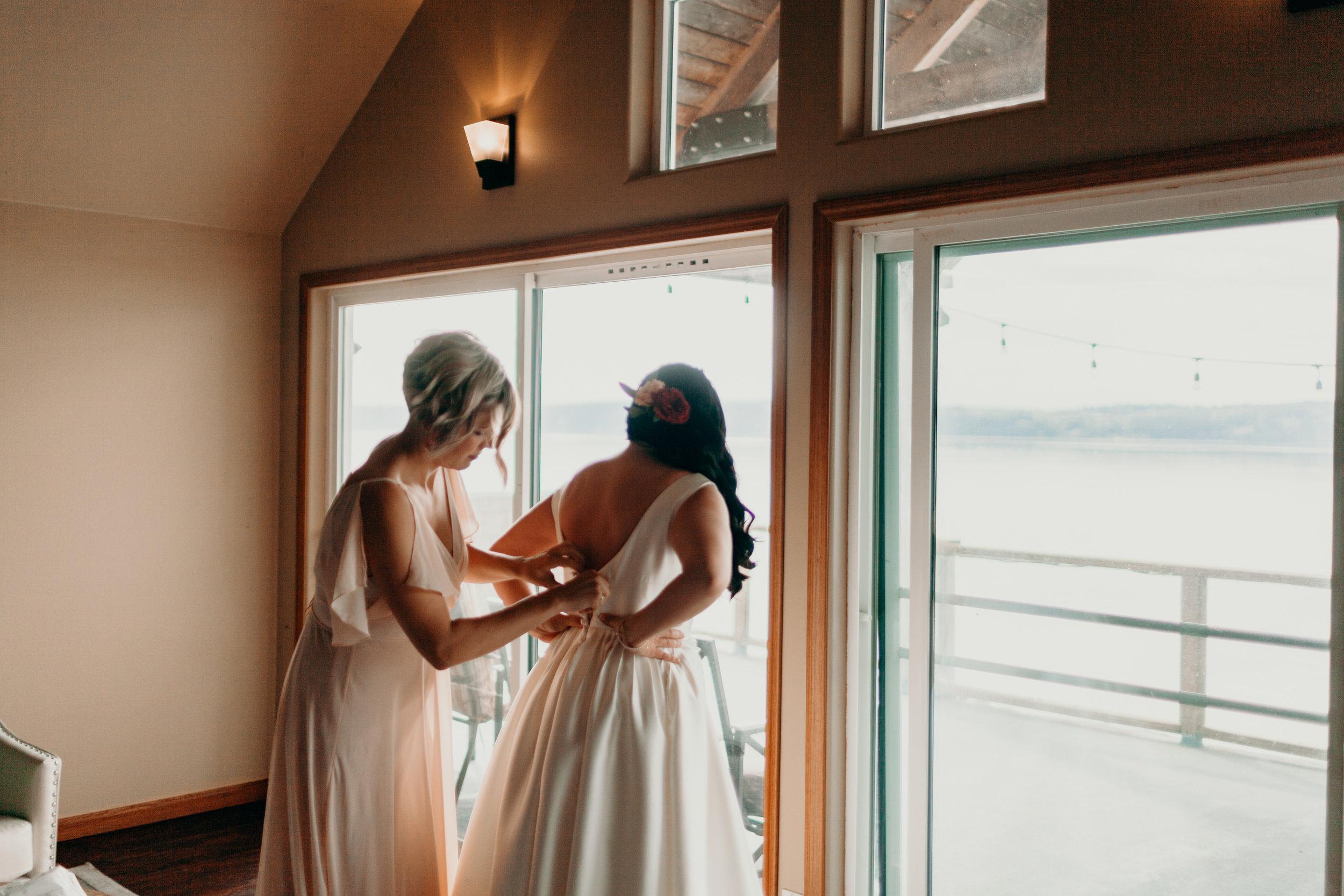 Kate and Amanda_-30.jpg
