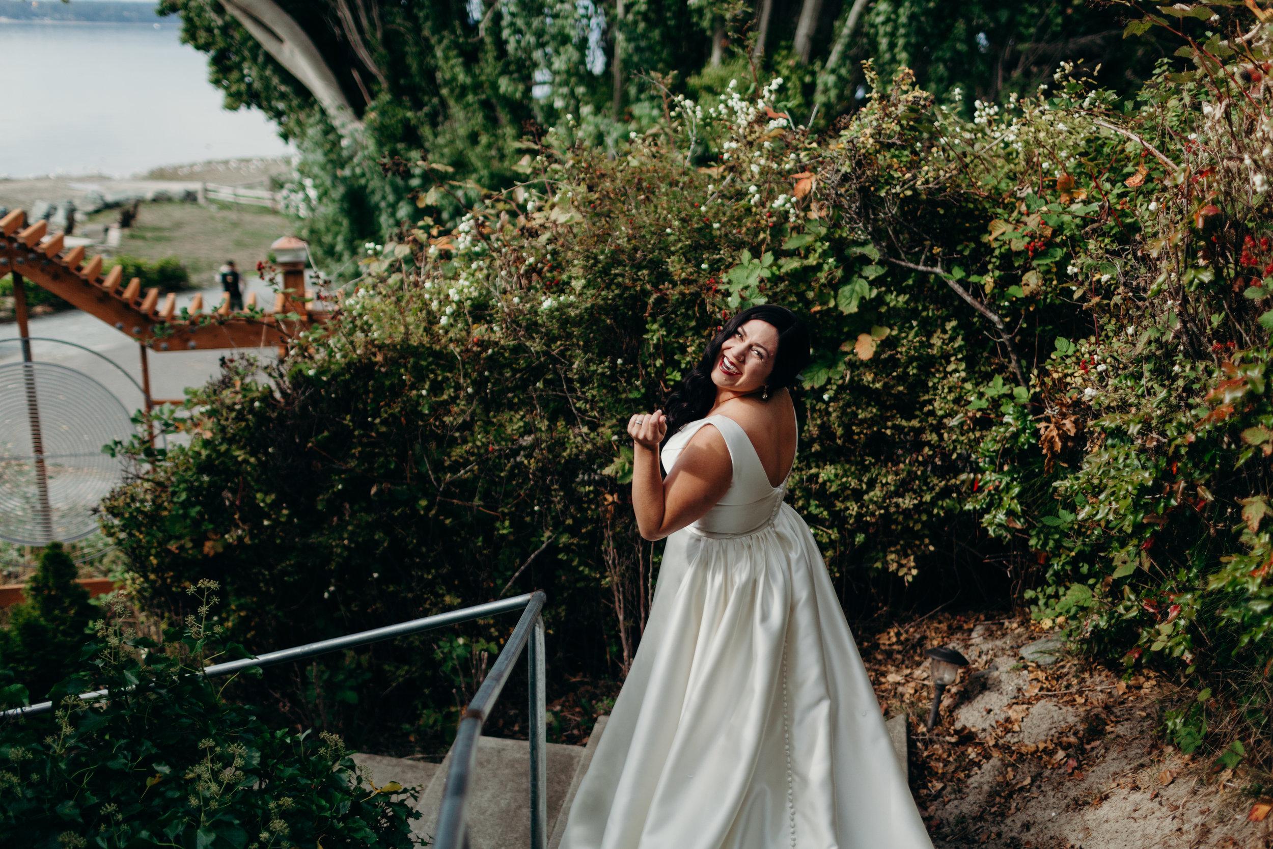 Kate and Amanda_-40.jpg