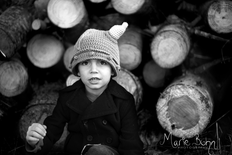 Hat by Mamadukes Creations
