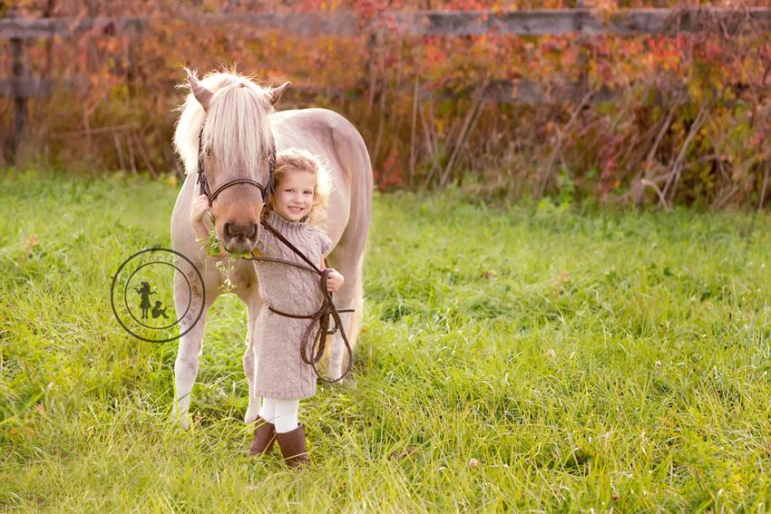 SavannahPuddles01b.jpg
