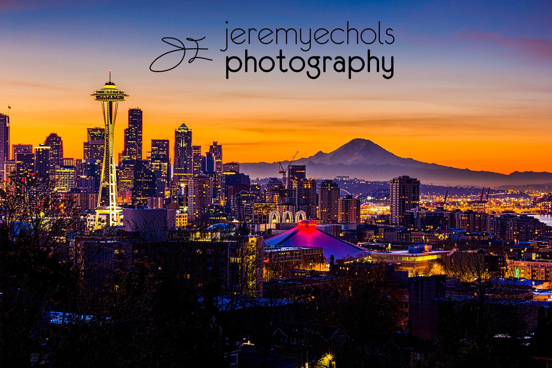 Seattle_Photography_Space_Needle_Sunrise.jpg